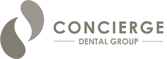 Dental Implant Dentist Near Me Buffalo, NY